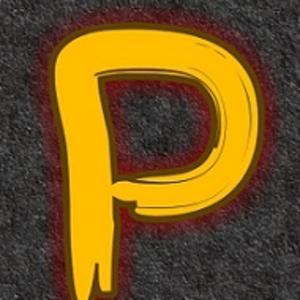 View ilPROXI's Profile