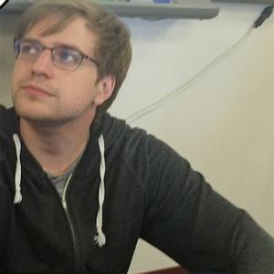 aenderan's profile picture
