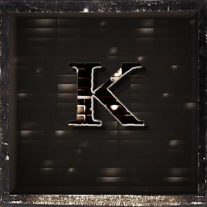 View KroniQPlayer's Profile