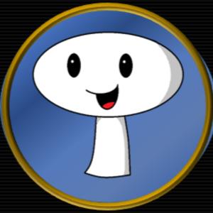 Qyune Logo