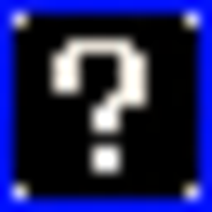 View minecraftcoder3's Profile