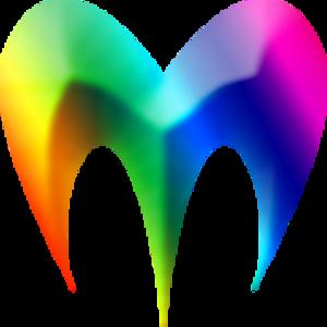 rainbowmiri_ Logo