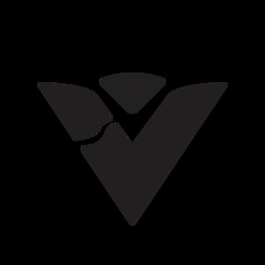 View vrytex's Profile