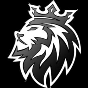 Atlasxo Logo