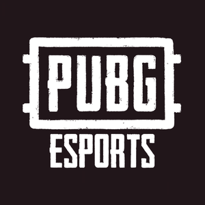 [PUBG] PWS EAST ASIA Pre-Season Grand Final Day1