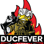 View stats for ducfever_gaming