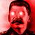 View AleksiyFlekssiy's Profile