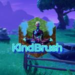 View kindbrush655's Profile