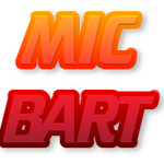 View stats for Micbart