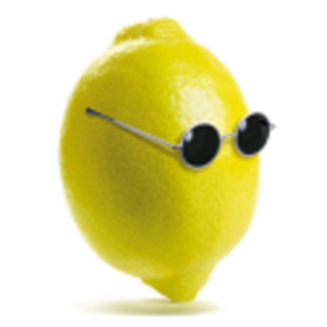 View Lemon_King's Profile