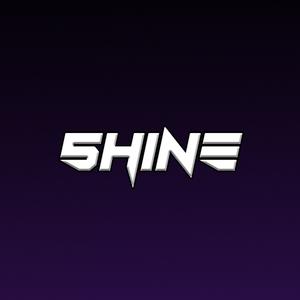 5hine icon