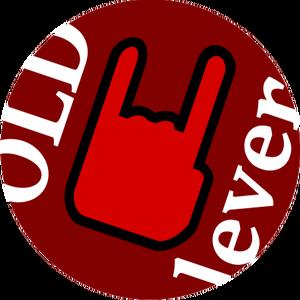 Oldlever Logo