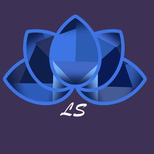 lotussaphire Logo