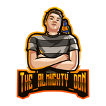 View stats for The_Almighty_Don