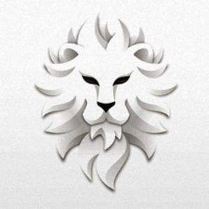 Pokerisland Logo