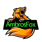 View stats for AmbrosFox