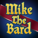 View stats for MikeTheBard