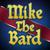 avatar for mikethebard