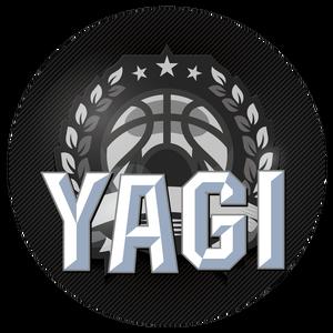 yagi2k Logo