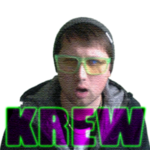 View stats for KR_EW