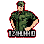 View stats for TZ4HUNNID
