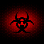 View stats for QuarantineChris