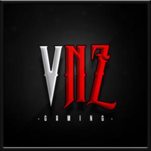 VisionNZ17