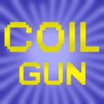 View stats for CoilGun