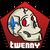 Illustration du profil de twenny666
