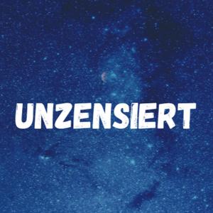 unzensiert_tv Logo