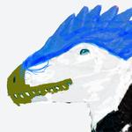 View indonimasrex's Profile