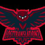 View stats for LostTranslationz