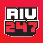 View stats for runitup247
