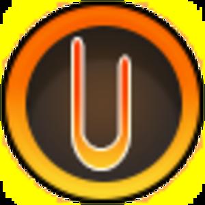 IAmUppsala logo