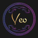 View veo_is_watching_you's Profile