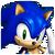 View SonicFan's Profile