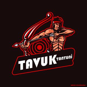 Profile image of channel tavuktantuni
