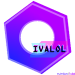 View stats for Ivalol