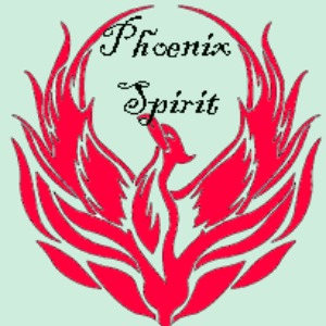 View PhoenixSpirits's Profile