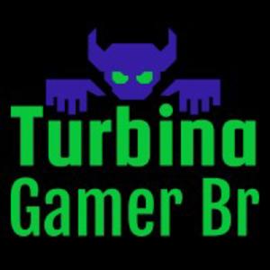 xTurbinax Logo