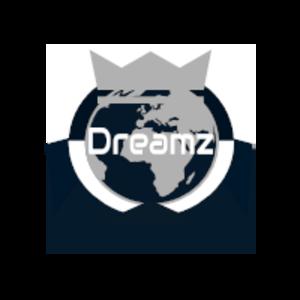 View 11Dreamz's Profile