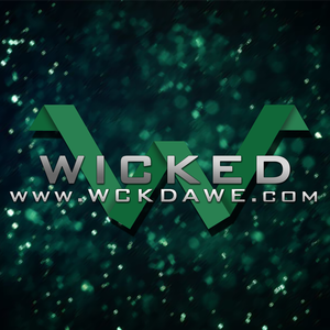 View WckdAwe's Profile