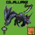 View Co_Allianz's Profile