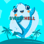 View stats for sweethellll