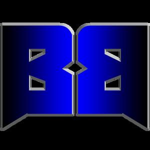 BeatinBuzzers Logo