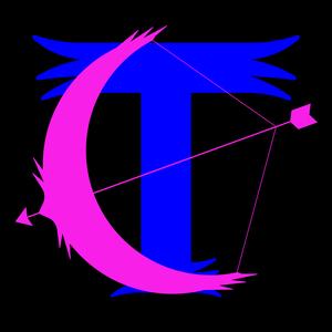 TrepChains Logo