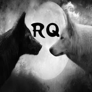 RRQuirinus