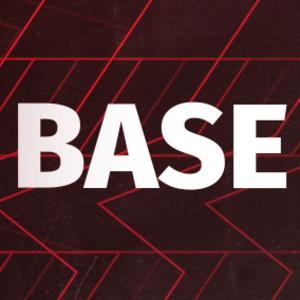 BASE_TV