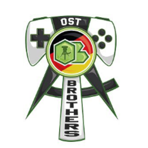 OstBrothers Logo