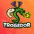 View Trogedor's Profile